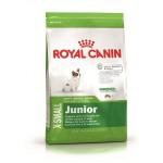 Royal Canin hundefoder giver din hund alt den behøver (foto lavprisdyrehandel.dk)